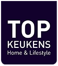 Top Keukens Lisse Logo